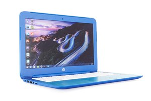 HP Stream 13, business tablets