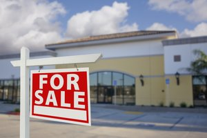 7 Places to Find Businesses for Sale Online