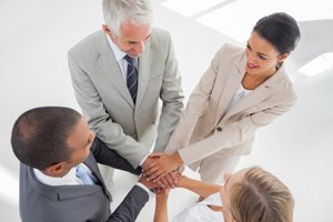 Customized Boss: Varied Management Styles Work Best