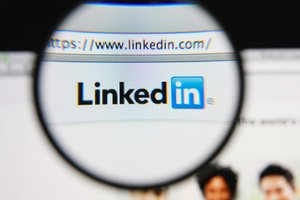 10 Worthless Words to Delete from Your LinkedIn Profile