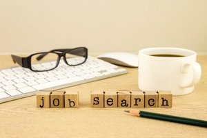 job search, hiring, generations x, gen x, gen y, boomers