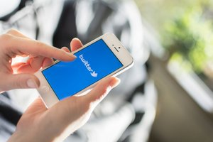 Twitter Now Lets Businesses Automate Direct Messages