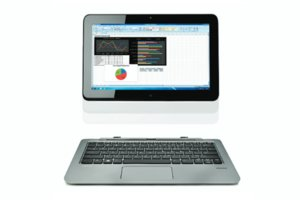 HP Elite x2 1011 G1, business computers