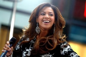 7 Celebrities Whose Parents Double as Entrepreneurs