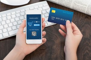 business mobile payments