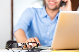 5 Issues Your Company's Telecommuting Policy Should Address