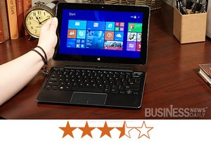 Dell Venue 11 Pro 7000, tablets, business