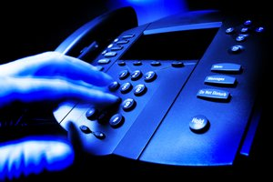 Unified Communications: Make Your Phone System Work Harder