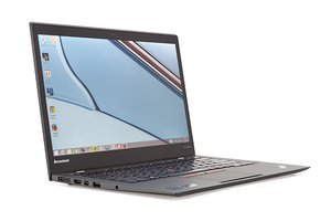 ThinkPad X1 Carbon, business laptops