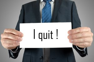 7 Reasons Happy Workers Quit Their Jobs