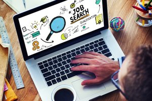 3 Subtle Things Successful Job Seekers Do Right