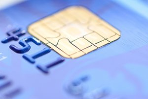 Still Not Accepting EMV Chip Cards? Why You Need to Switch