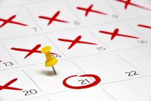 Applying to Jobs? Don't Wait Until the Weekend