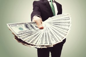 Are You Paying Your Employees Enough?