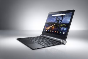 Dell Venue 10 7000, business tablets
