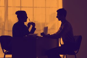 New Research Reveals Truth About Women and Negotiation