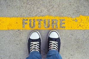 4 Big Issues Affecting Tomorrow's Workplace