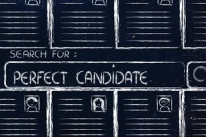 5 Ways to Make Your First Resume Stand Out