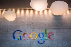 New Google Shopping Aims to Boost Small Business Sales