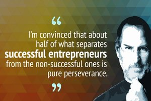 8 Steve Jobs Quotes Every Entrepreneur Should Live By
