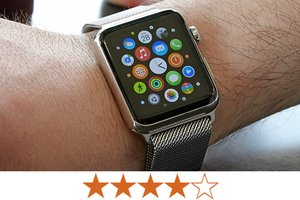 Apple Watch: Is It Good for Business?