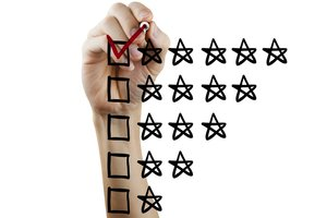 Forget Performance Reviews! This Works Better