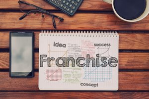 How to Choose the Right Franchise for You