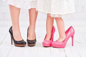 10 Successful Businesses Run by Parents and Kids