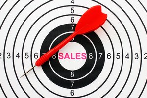 11 Major Sales Mistakes to Avoid
