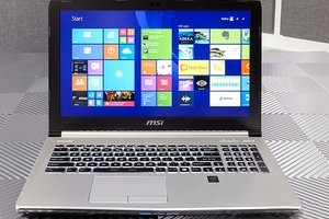 MSI PE60 Prestige Laptop: Pros and Cons for Business