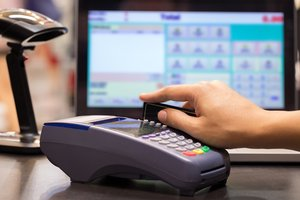 Pos Point Of Sale Systems And Software