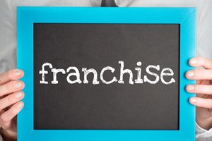 12 Franchises You Can Own For Less Than $100,000
