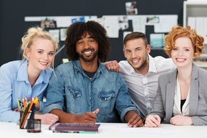 Want to Keep Your Best Employees? 4 Strategies That Work