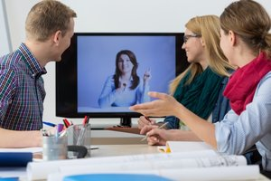 Hiring a Remote Employee? 4 Ways to Find the Best