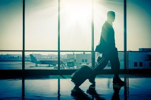 6 Companies Taking the Work Out of Business Travel