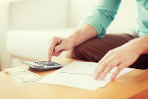 accounts payable and your business