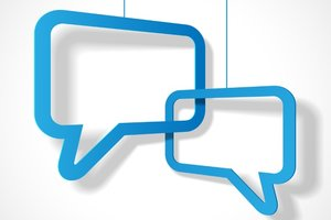 7 LinkedIn Alternatives for Job Seekers