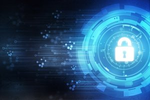 Security Training Programs: How to Set One Up for Your Small Business
