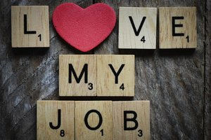 8 CEOs Reveal What They Love (And Hate) About Their Jobs