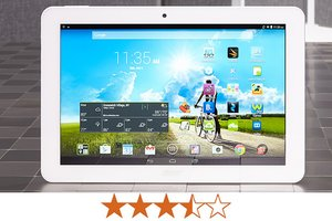 Acer Iconia Tab 10 A3, business tablets