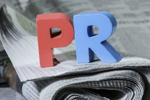 Repeat Media Placements Are Key to Effective PR Campaigns