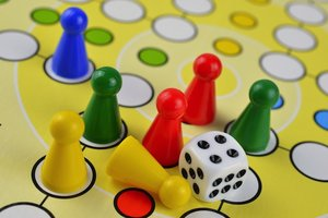 Gamifying Your Workforce: How to Make Engagement Fun