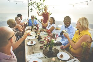 Why Diverse Friendships Might Make You Better at Your Job