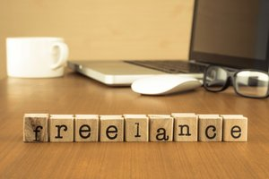 Starting a Freelance Business? Avoid These Key Mistakes