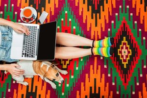 Are Remote Workers Better Workers?