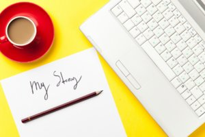 7 Writers Share What They Love (and Hate) Most About Their Jobs