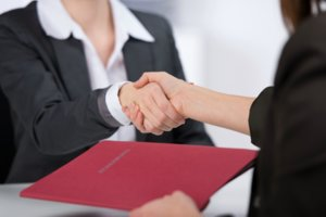 For Great Hires, Personalize the Candidate Experience