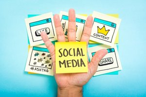 Best Social Media Marketing Solutions for Small Businesses 2019