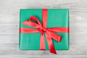 10 gift exchange ideas for your office holiday party