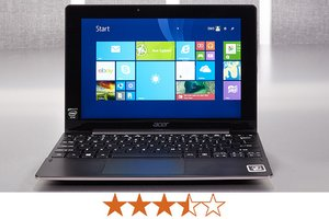 Acer Aspire Switch 10 E, business laptops